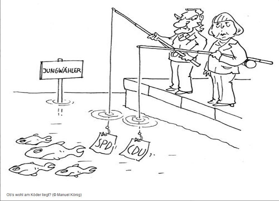 Gefunden auf http://www.bpb.de/lernen/grafstat/grafstat-bundestagswahl-2013/142709/politik-jein-danke-dem-politikinteresse-von-jugendlichen-auf-der-spur-b1