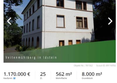 screenshot-immoblienscout24.de_.-Zugriff-am-5.7.2016