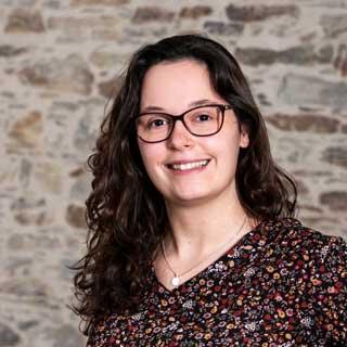 Marie Grünewald