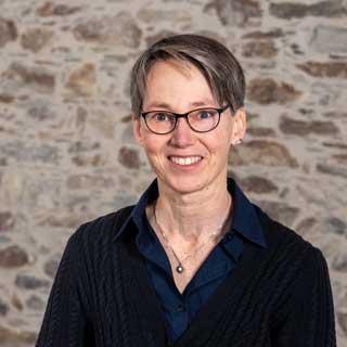 Dr. Birgit Anderegg